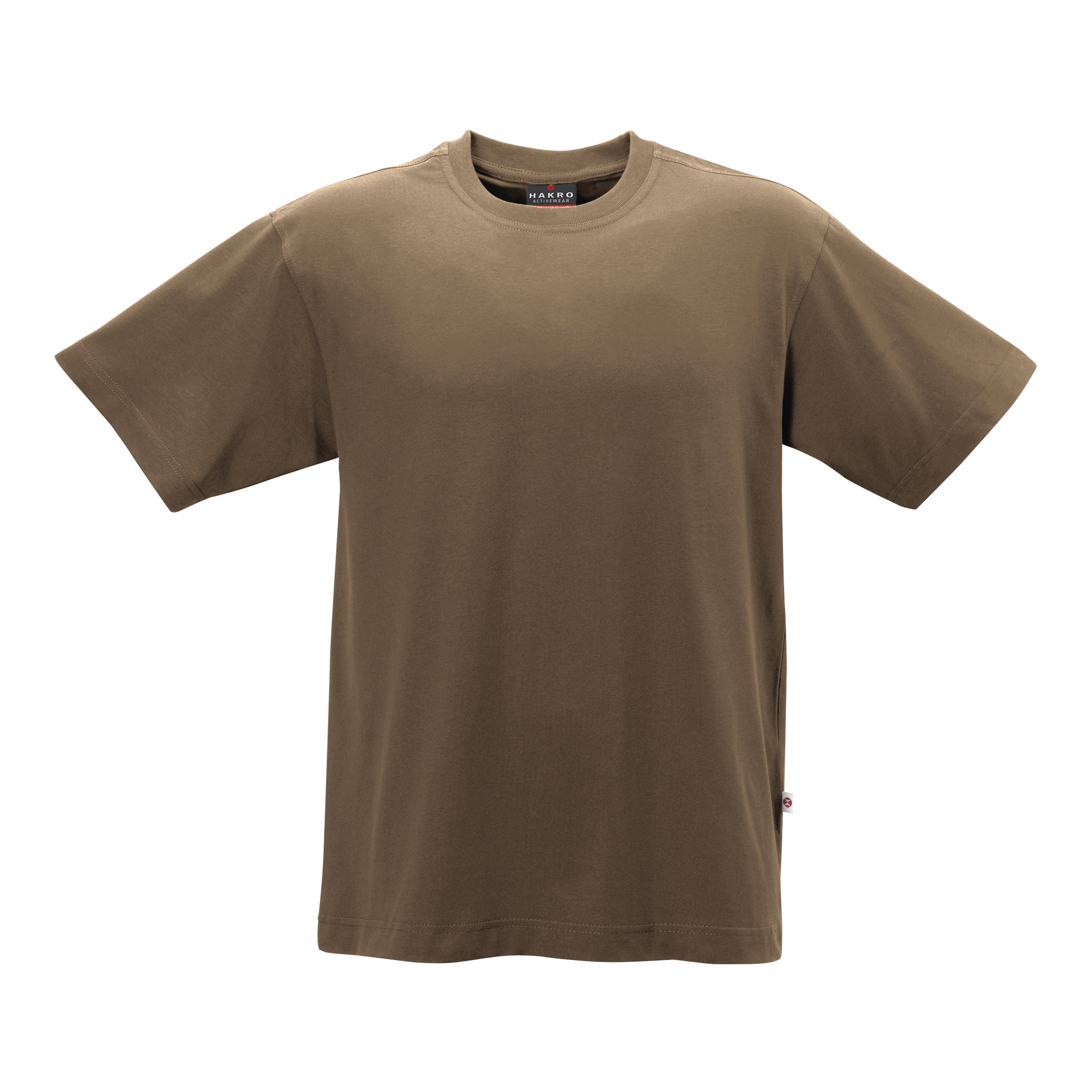 fc0a8961e106b8 T-Shirt Performance unisex