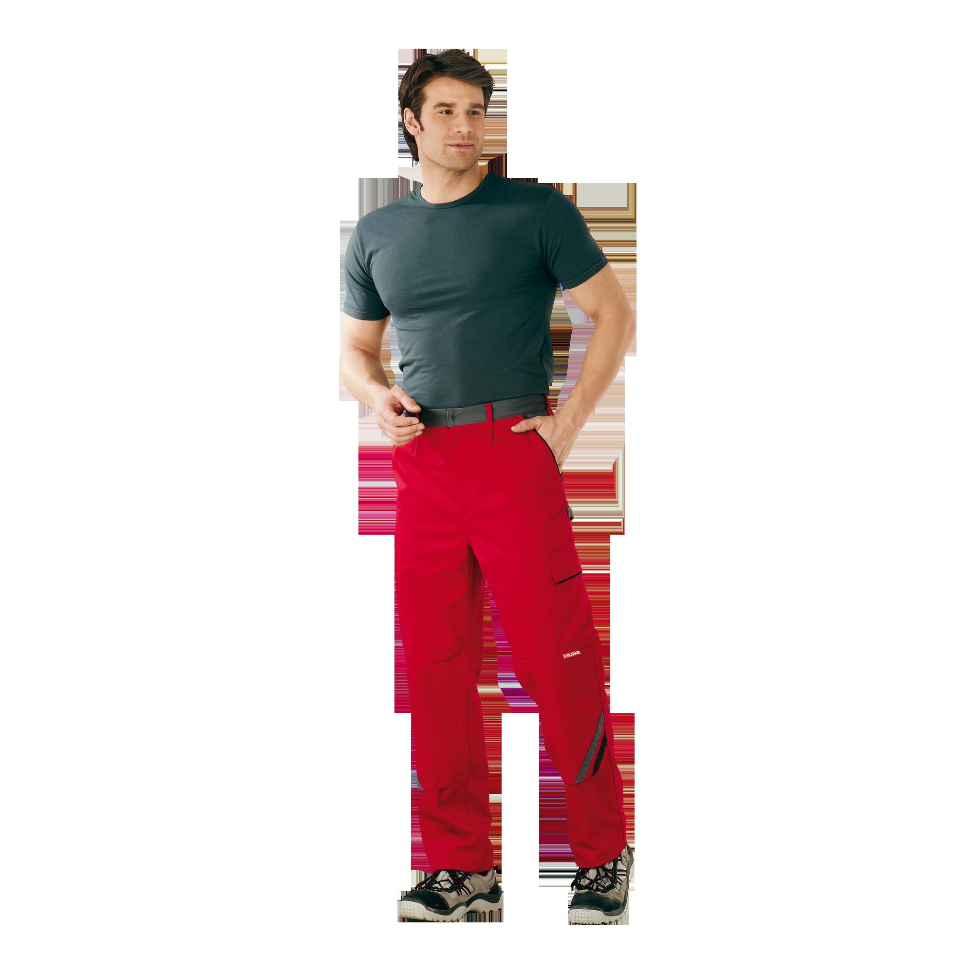 Planam Highline Arbeitskleidung von Planam Highline günstig online kaufen |  security@work