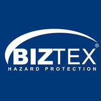 BizTex