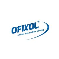 Ofixol