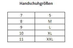 handschuhgr-ssen