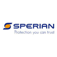 Sperian by Honeywell