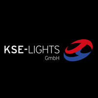 KSE-Lights